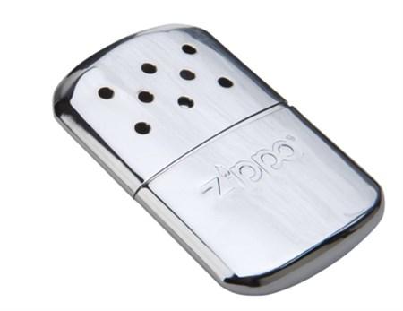Каталитическая грелка для рук Zippo 40282 - фото 4467