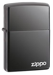 Широкая зажигалка Zippo Classic 150ZL - фото 4841