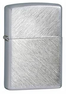 Широкая зажигалка Zippo Classic 24648 - фото 4851