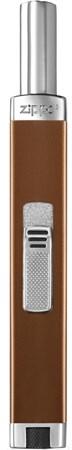 Газовая зажигалка Zippo Champagne Mini MPL 121439 - фото 6590