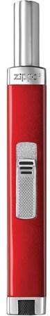 Газовая зажигалка Zippo Champagne Mini MPL 121438 - фото 6591