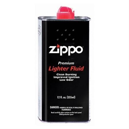 Бензин для зажигалки Zippo 3165 - фото 6618