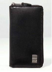 Ключница коричневая Zippo 2.000.484 - фото 6930
