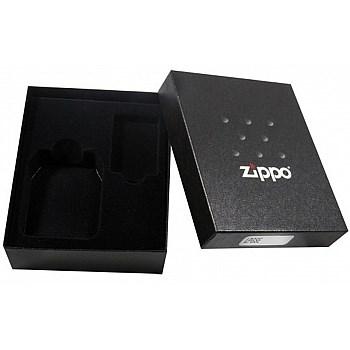 Подарочный набор Zippo LPGSE - фото 7235