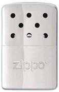 Каталитическая грелка для рук Zippo 40360