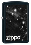 Широкая зажигалка Zippo 28433