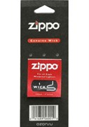 Фитиль для зажигалок Zippo 2425С