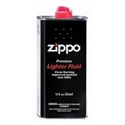 Бензин для зажигалки Zippo 3165