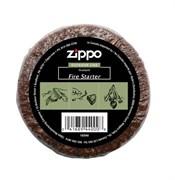 Шайба для розжига Zippo 44000