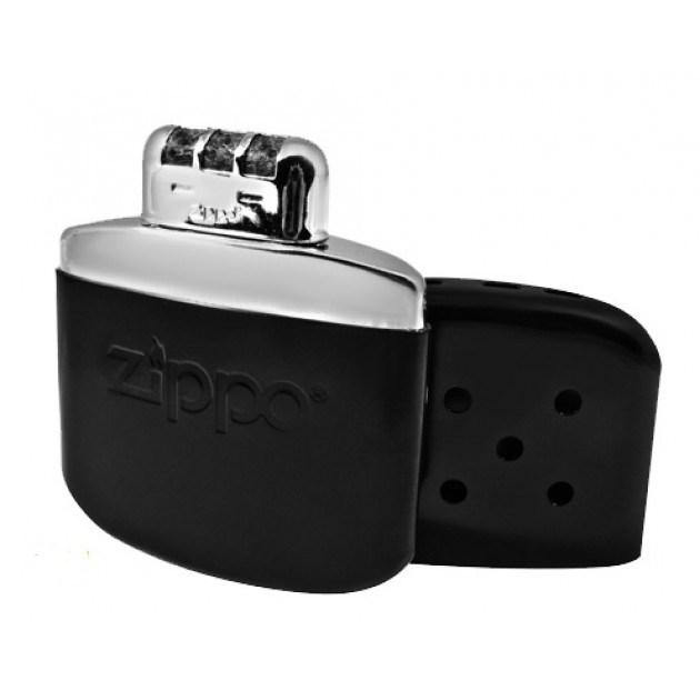 Каталитическая грелка для рук Zippo 40286 - фото 6921