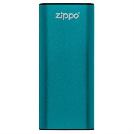 Аккумуляторная грелка USB Zippo HeatBank 3 - фото 13102