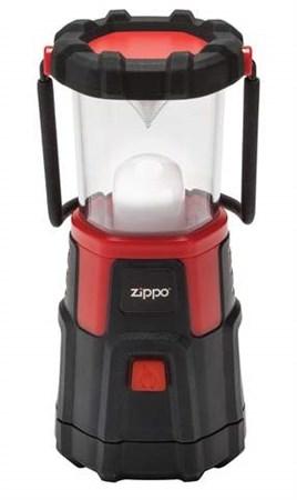 Светодиодный фонарь Rugged Lantern 350A - фото 13702