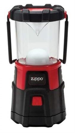 Светодиодный фонарь Rugged Lantern 500A - фото 13708