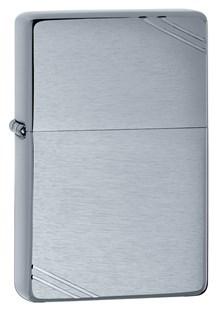 Зажигалка Zippo Classic 230 - фото 4846