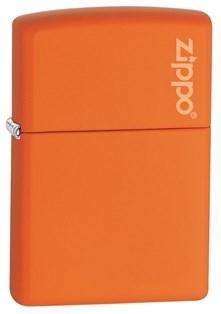 Широкая зажигалка Zippo Classic 231ZL - фото 4855