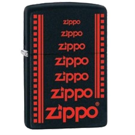 Широкая зажигалка Zippo Zippo 28773 - фото 6032
