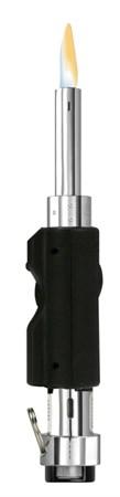Газовая зажигалка Zippo OUL 121392 - фото 6588