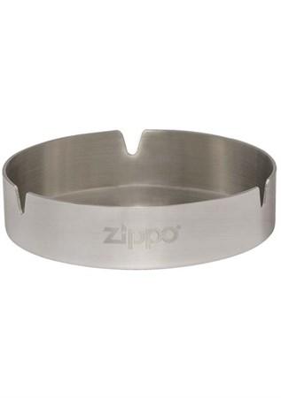 Пепельница Zippo 121512 - фото 6943