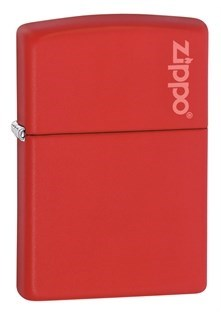 Зажигалка Zippo Classic 233ZL - фото 7053