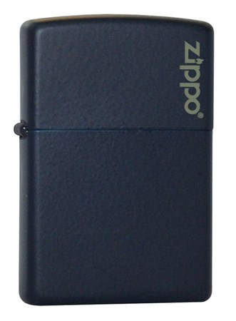 Широкая зажигалка Zippo Classic 239ZL - фото 7054