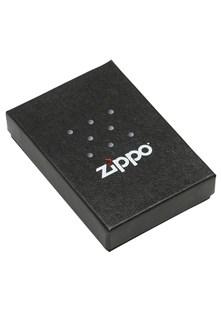 Зажигалка Zippo LTR 250 - фото 7268