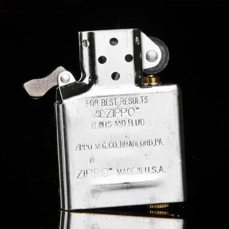 Вставка (инсерт) для широкой зажигалки Zippo 201010 - фото 7302