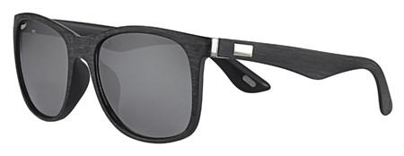 Очки солнцезащитные Zippo OB57-02 - фото 7802