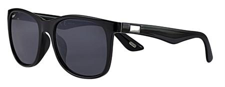 Очки солнцезащитные Zippo OB57-03 - фото 7804
