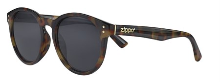 Очки солнцезащитные Zippo OB65-04 - фото 7812