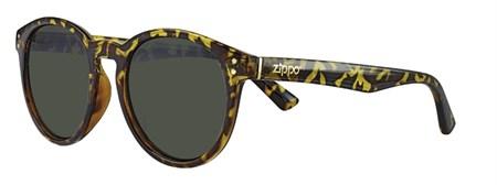 Очки солнцезащитные Zippo OB65-05 - фото 7814