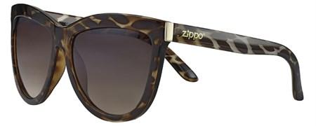 Очки солнцезащитные Zippo OB67-02 - фото 7818