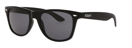 Очки солнцезащитные Zippo OB02-31 - фото 7822