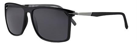 Очки солнцезащитные Zippo OB53-01 - фото 7866