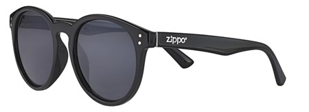 Очки солнцезащитные Zippo OB65-01 - фото 7868