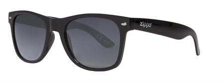 Очки солнцезащитные Zippo OB21-05 - фото 7872