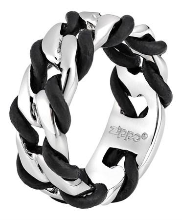 Кольцо Zippo 2006251 - фото 7916