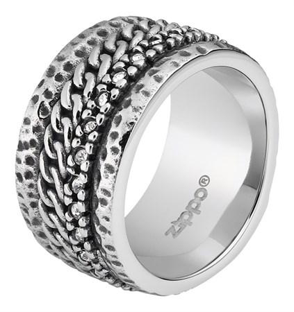Кольцо Zippo 2006259 - фото 7924