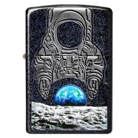Зажигалка Zippo Galaxy Stardust 29862 - фото 8124