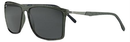 Очки солнцезащитные Zippo OB53-02 - фото 8254