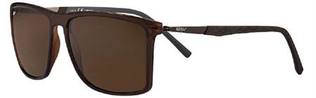 Очки солнцезащитные Zippo OB53-03 - фото 8255
