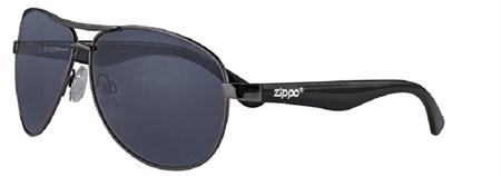 Очки солнцезащитные Zippo OB56-01 - фото 8256