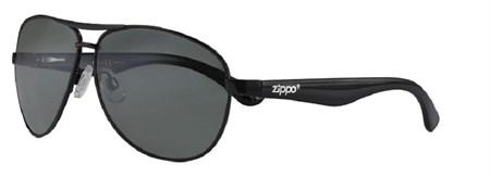 Очки солнцезащитные Zippo OB56-03 - фото 8257
