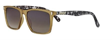 Очки солнцезащитные Zippo OB61-01 - фото 8258