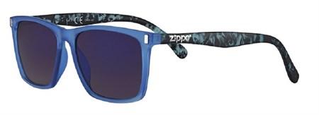Очки солнцезащитные Zippo OB61-02 - фото 8259