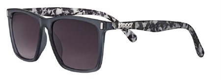 Очки солнцезащитные Zippo OB61-03 - фото 8260