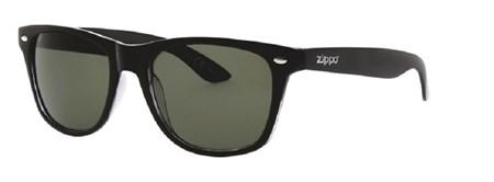 Очки солнцезащитные Zippo OB02-32 - фото 8261