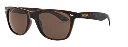 Очки солнцезащитные Zippo OB02-33 - фото 8262