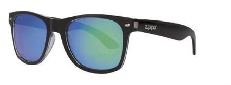 Очки солнцезащитные Zippo OB21-07 - фото 8264