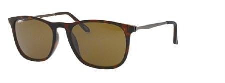 Очки солнцезащитные Zippo OB40-03 - фото 8266