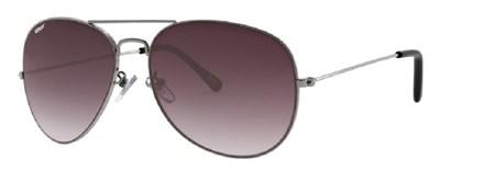Очки солнцезащитные Zippo OB36-01 - фото 8268